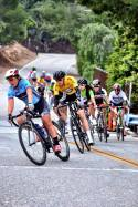 San Dimas Stage Race 2017 (photo credits: Matt Ritzow, )
